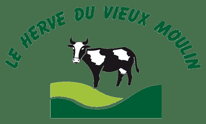LE HERVE DU VIEUX MOULIN